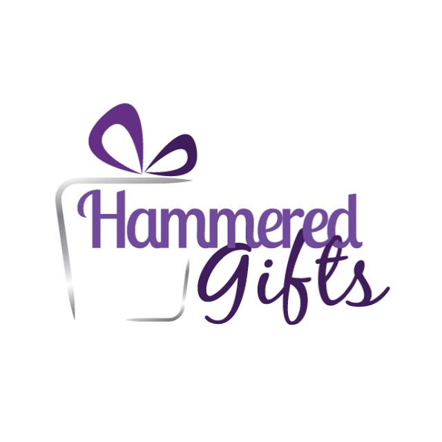 hammered gifts