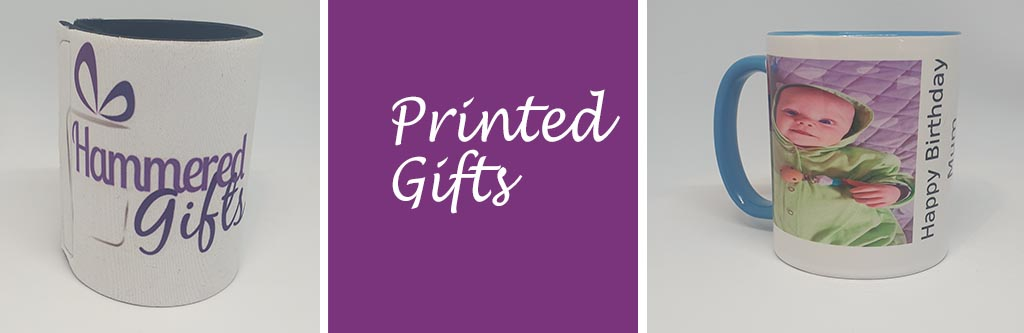 printed-gifts