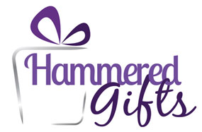 Hammered Gifts - Handmade Personalised Gifts